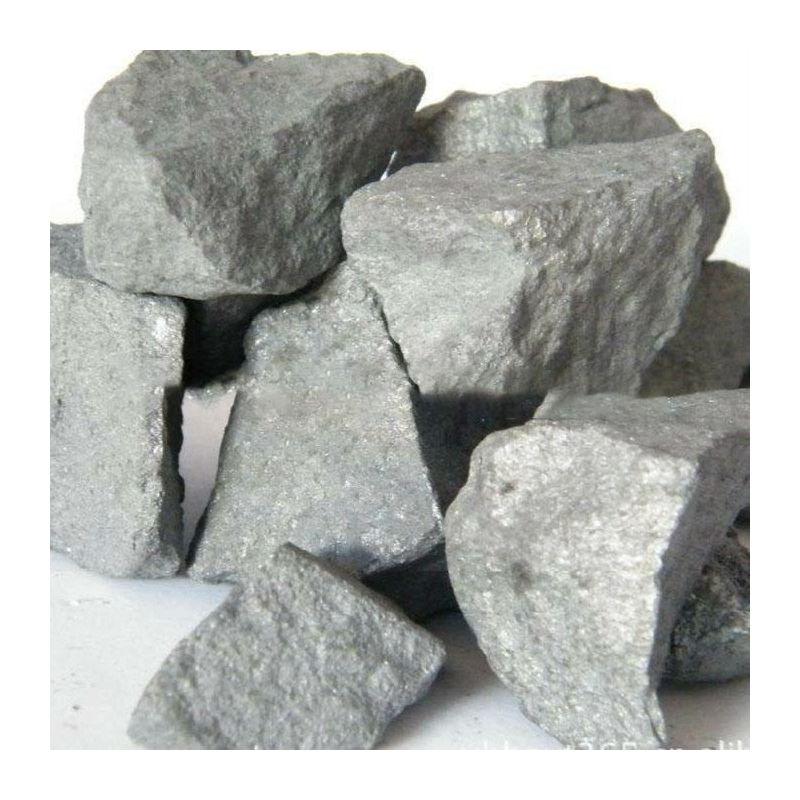 Yttrium Y 99,83% element de metal pur 39 lingou 1gr-5kg