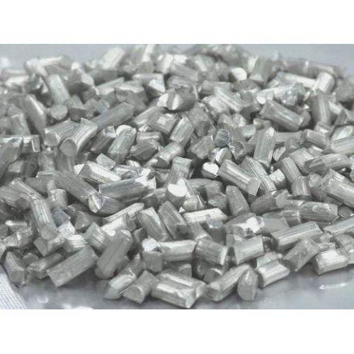 Lithium High Purity 99,9% Metal Element Li 3 -rakeet, metallit harvinaiset