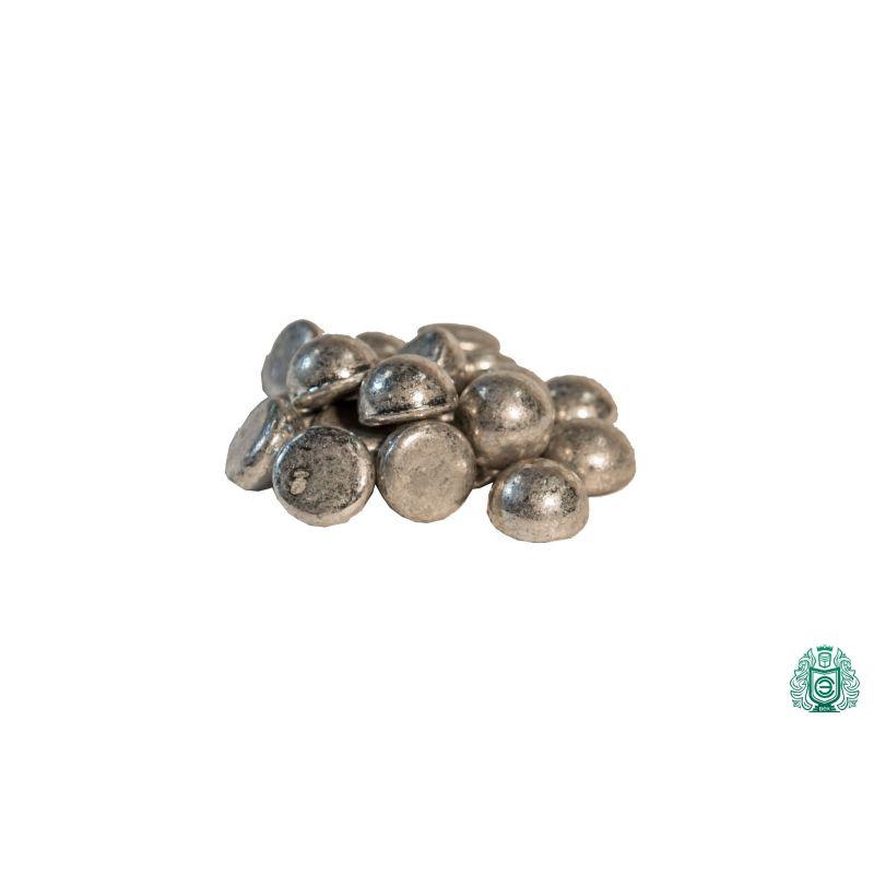 Pure tin Sn 99.9% tije metalice de lipit cifreze bare de