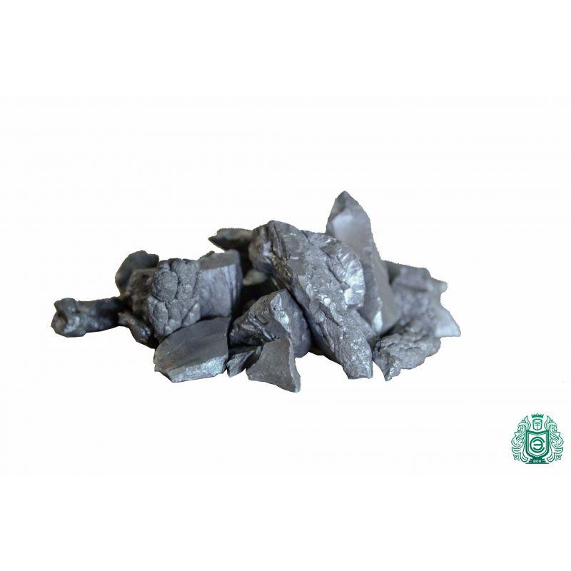 Silicon Si 99,99% puhdasta metallielementtiä 14 Si-nugget-tankoa 5 g: sta 5 kg: iin, harvinaisia metalleja