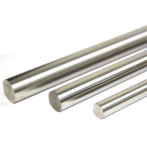 Tungsten Ø2-120mm 99.9% element metal pur 74 Tungsten,  tungsten