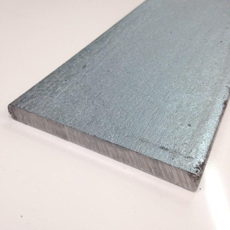 Fâșii de bare plate din oțel inoxidabil 6x6mm-60x12mm material