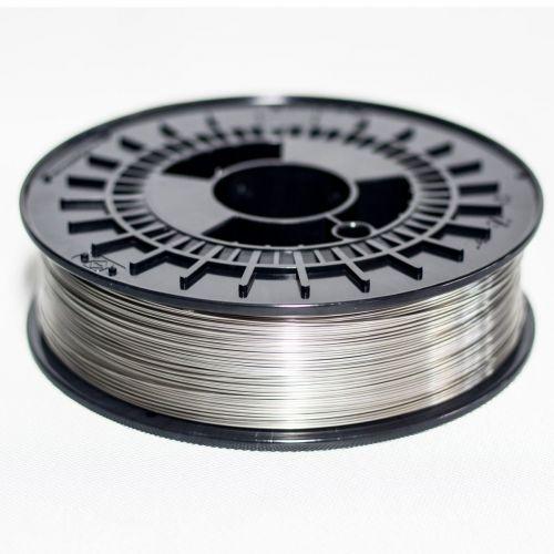Sârmă de sudură din oțel inoxidabil V2A de protecție Ø 0,6-5mm