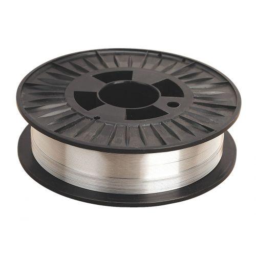 Ø 0.6-5mm aluminiu sârmă de sudare AlSi5 sudură argon MIG / MAG