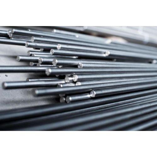Titaanielektrodit Ø0,8-5mm Grade 2 hitsauselektrodit Titan 3.7035 hitsaussauvat, hitsaus ja juotto