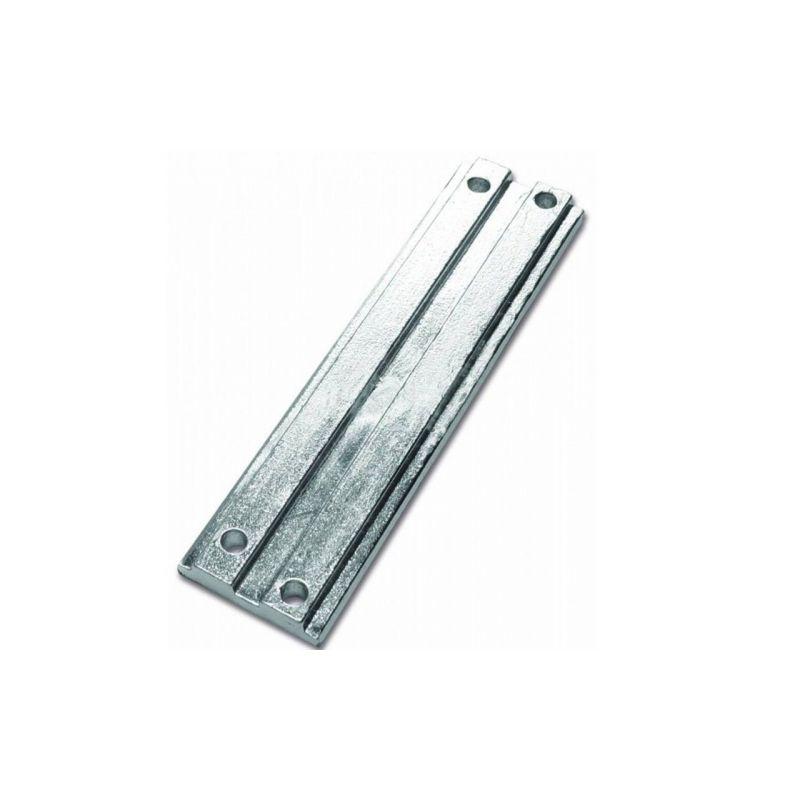 Magnesium 5gr-5kg 99,9% metallielementti 12 puhdas harkko metalliseosmateriaalien valmistukseen, magnesium