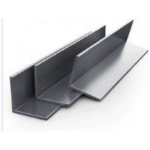 Unghiul izoscel unghi de fier 40x40x5mm unghi unghi de oțel