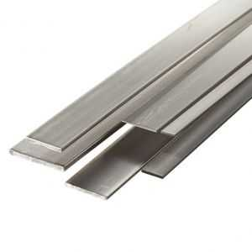 Fâșii de bare plate din oțel 40x8mm-100x15mm material plat din