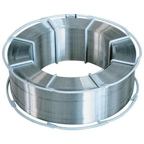 Sârmă de sudare de 0,5-25 kg SG Ø 0,6-5mm W.Nr. 1.2343 MSG