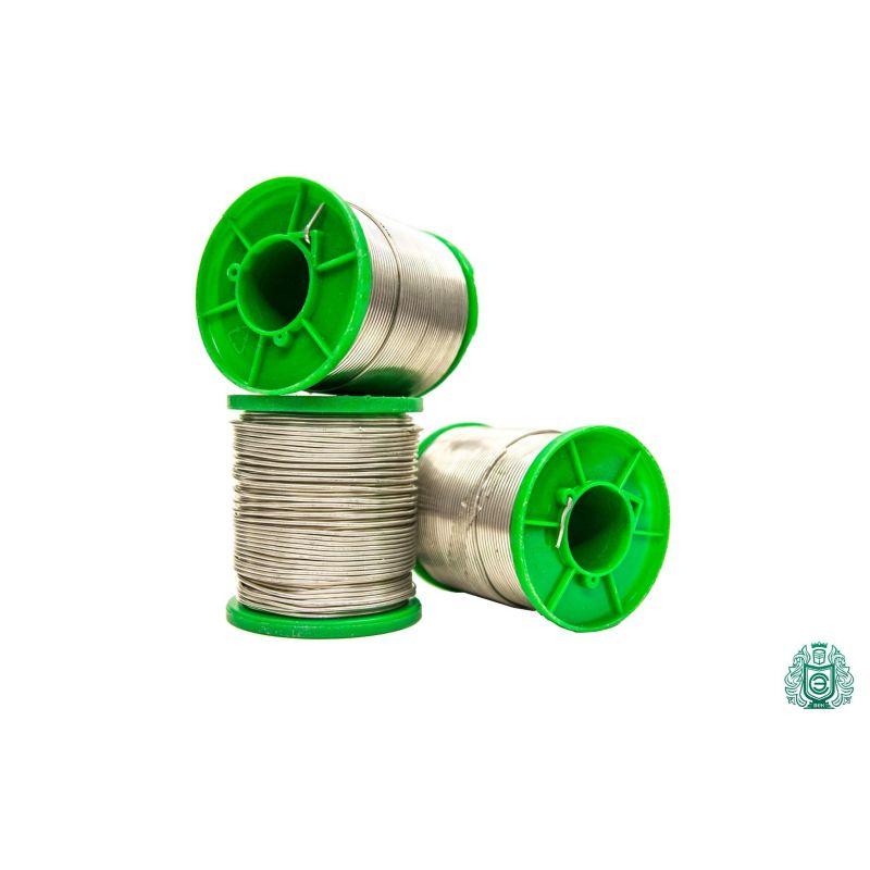 Sarma de lipit Sn96.5Ag3Cu0.5 sârmă de lipit argint 0,5-1,2 mm