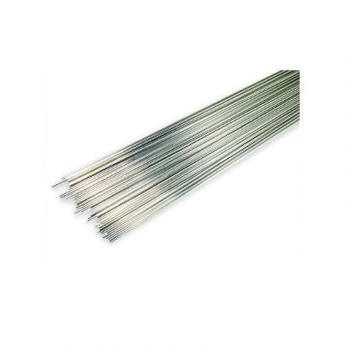 Bare de lipit argint L-Ag55Sn dia 2mm cadmiu lipire 25gr-1kg,