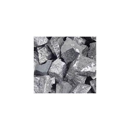 Dysprosium Dy 99,9% puhdasta metallielementtiä 66 kappaletankoa 1-10 kg