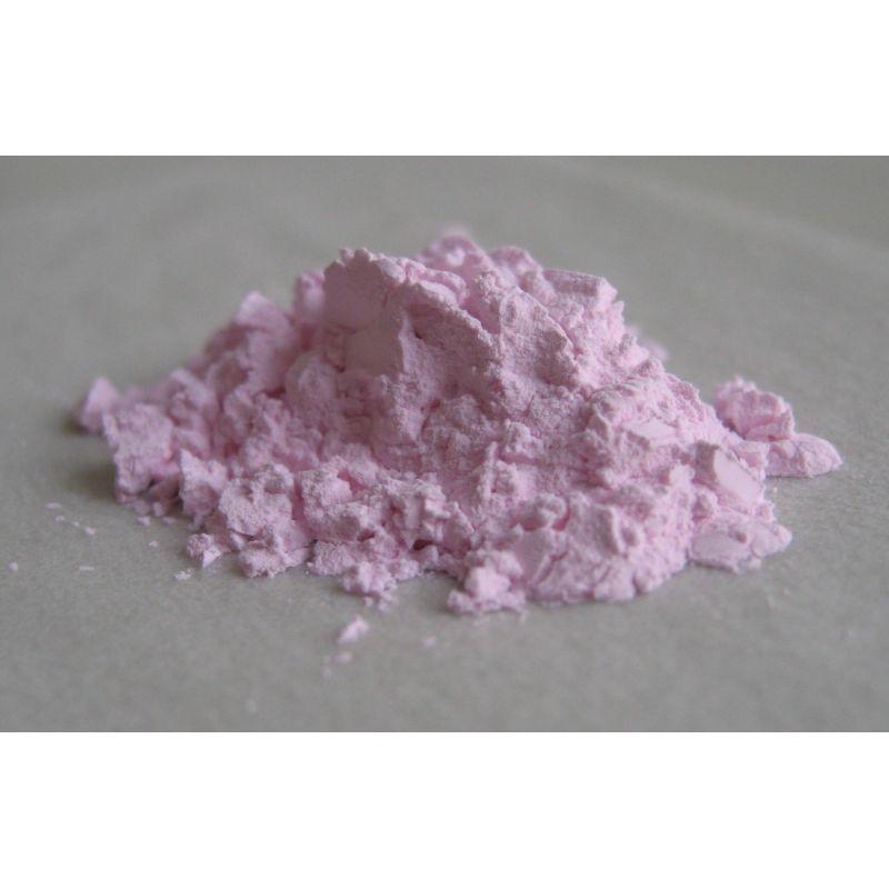 Oxid de erbiu Er2O3 99,9% Erbiu (III) Oxid Pulbere pulbere 10 kg oxid de erbiu