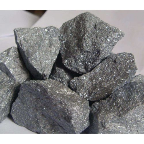 Ferro-gadolinium GdFe 99.9% bare nugget 25kg
