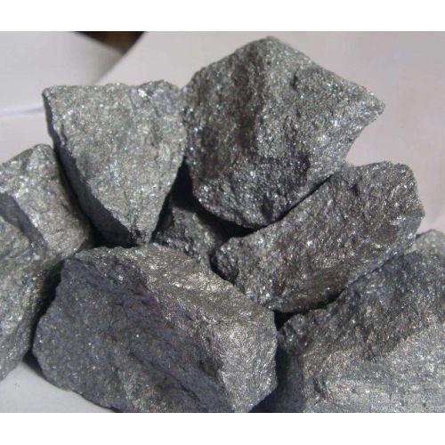 Ferro-gadolinium GdFe 99,9% nugget bar 25kg