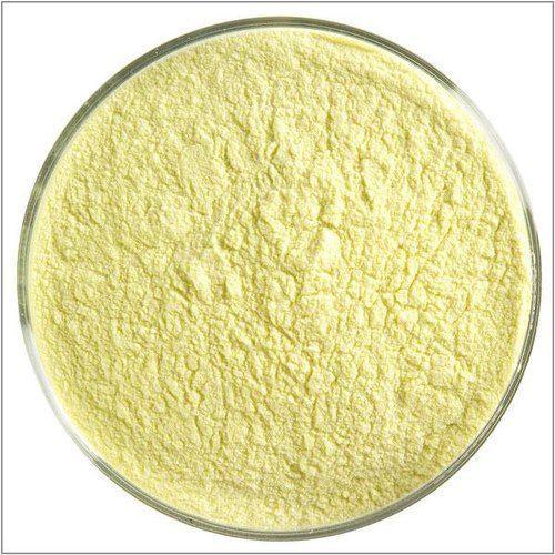 Oxid de Holmiu Ho2O3 99,9% Holmiu (III) Oxid Pudră pulbere 10 kg oxid de holmiu