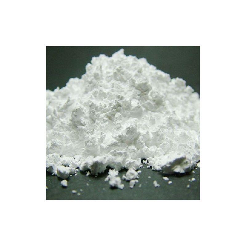 Oxid de Lutetiu Lu2O3 99,9% Oxid de Lutetiu (III) Pulbere pulbere 25 kg Oxid de Lutetiu