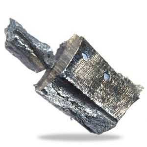 Neodim Nd 99.9% element de metal pur 60 baruri de nugget 10 kg neodim