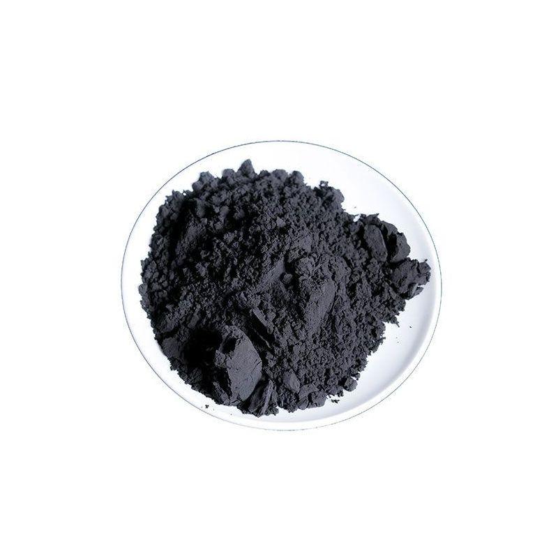 Oxid de praseodim Pr6O11 99,9% Praseodim (III, IV) Praf de oxid de pulbere 5-10 kg oxid de praseodim