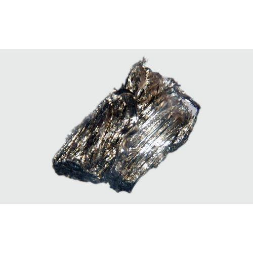 Samarium Metal Sm 99,9% puhdasta metallielementtiä 62 kpl. 10kg