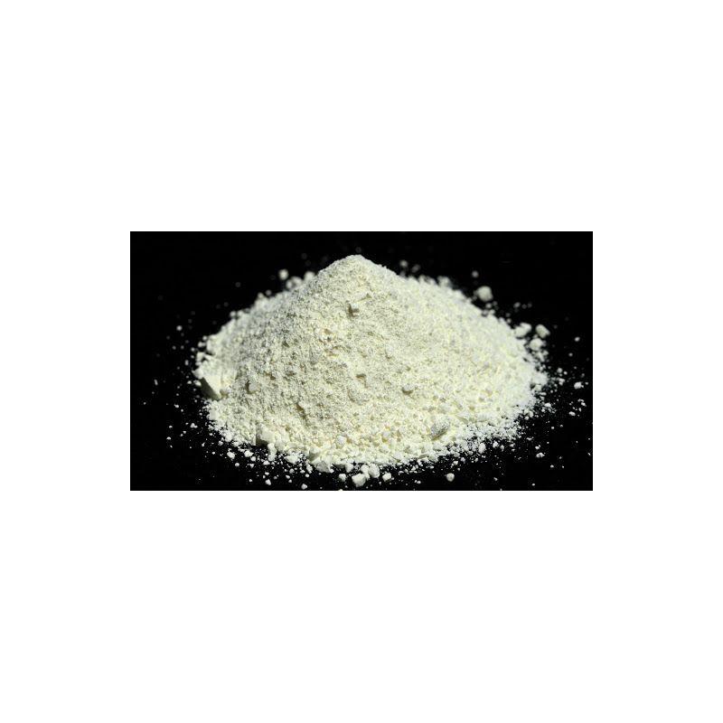 Oxid de Samariu Sm2O3 99,9% Samariu (III) Oxid Pudră Pulbere 25 kg Oxiu de Samariu