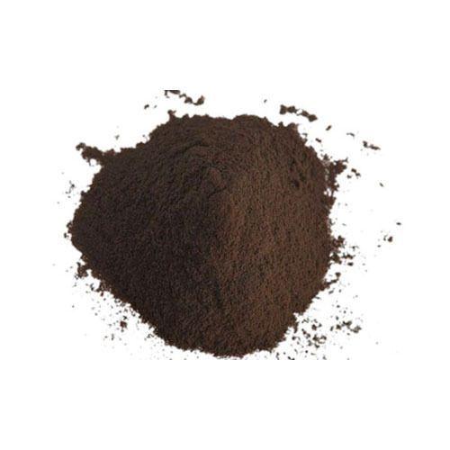 Oxid de terbiu Tb4O7 99,9% Terbiu (III, IV) Oxid Pudră pulbere 0,5-10 kg oxid de terbiu