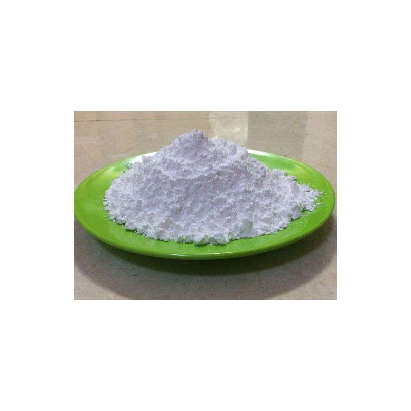 Oxid de yterbiu Yb2O3 99,9% Ytterbiu (III) Oxid Pulbere pulbere 25 kg oxid de ytterbiu
