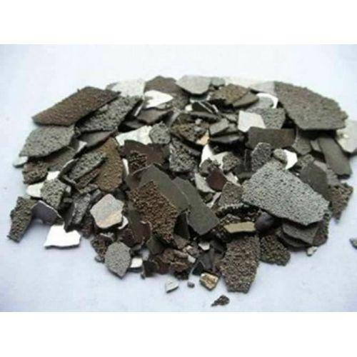 Manganese Flake Mn 99.9% Element 25 pure metal granules 25kg manganese