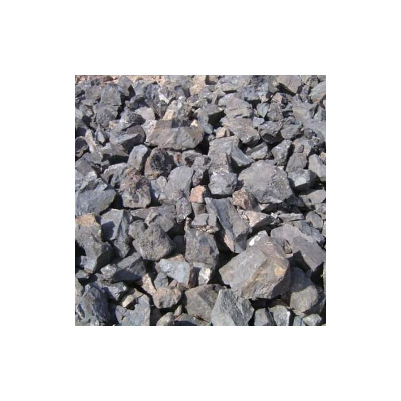 Manganese Lump Mn 99.9% Element 25 pure metal granulate 10kg Manganese lumps