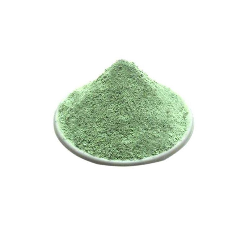 Oxid de molibden MoO3 99,9% Praf de oxid de molibden (VI) 10 kg oxid de molibden