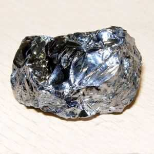 Silicon Metal Si 99,9% metal pur metal 14 nugget 2-10 kg siliciu