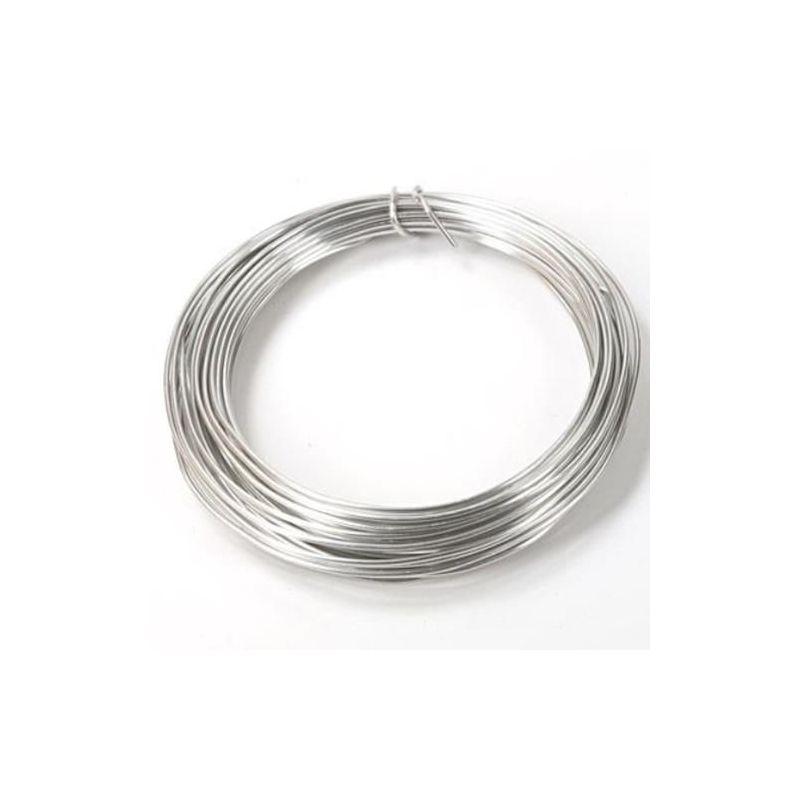 Tantalum wire Ø 0.1mm-3mm Ta 99.9% pure metal element 73 Tantalum pure wire