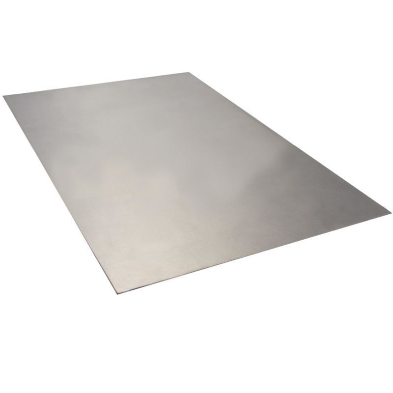 Foi de oțel 1,5mm fier S235 plăci foi de oțel placă 100 mm până la 2000 mm