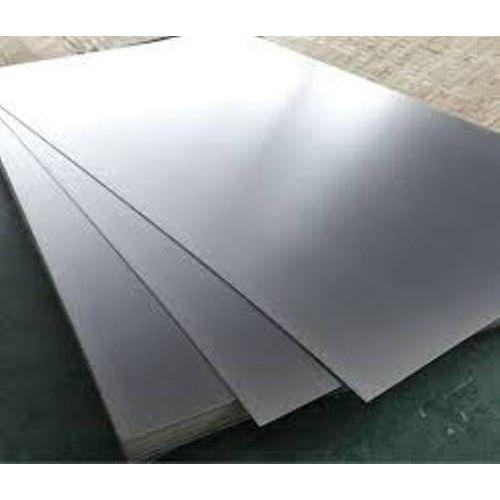 Placi de aliaj de nichel de 0,8 mm-20 mm Placi de nichel 100 mm până la 1000 mm Monel 400