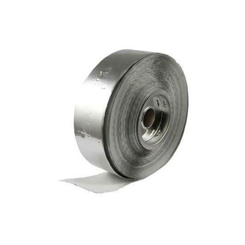 Banda din aluminiu, benzi din folie de aluminiu Ø 0,25x110mm, Ø 0,35x110mm, placă 3.3206 foaie