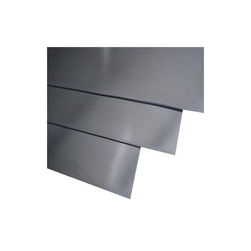 2mm-10mm Nickel Alloy Plates 100mm to 1000mm Inconel 601Nickel Sheets