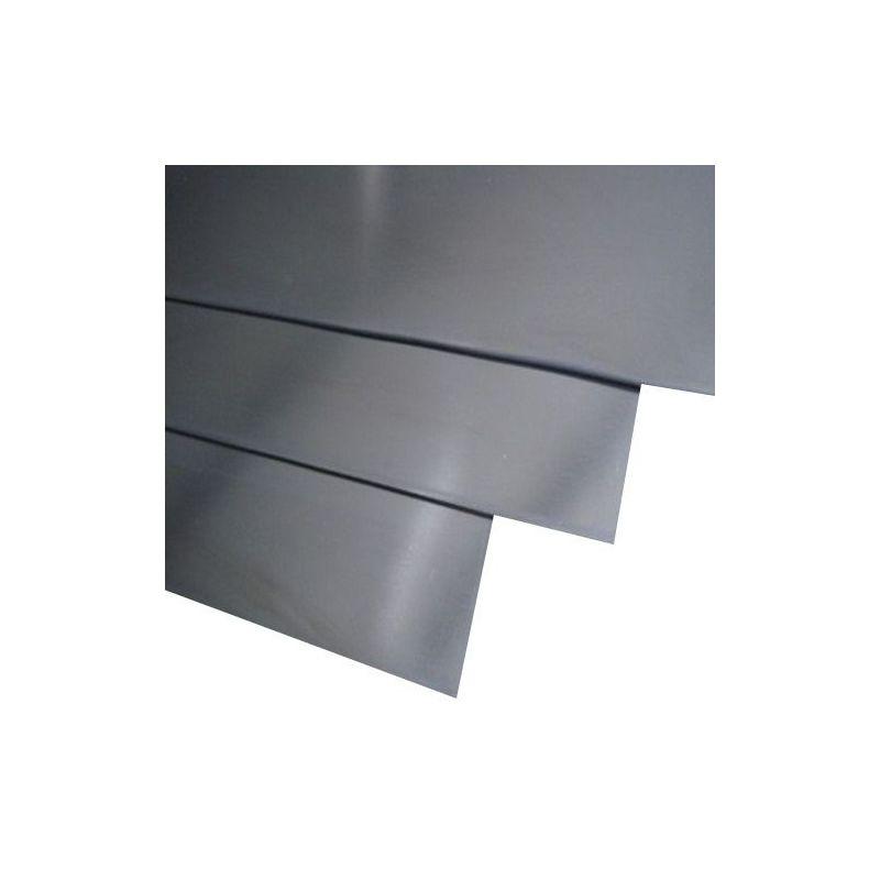 2mm-10mm Placi de aliaj de nichel 100mm până la 1000mm Inconel 601Nickel Foi