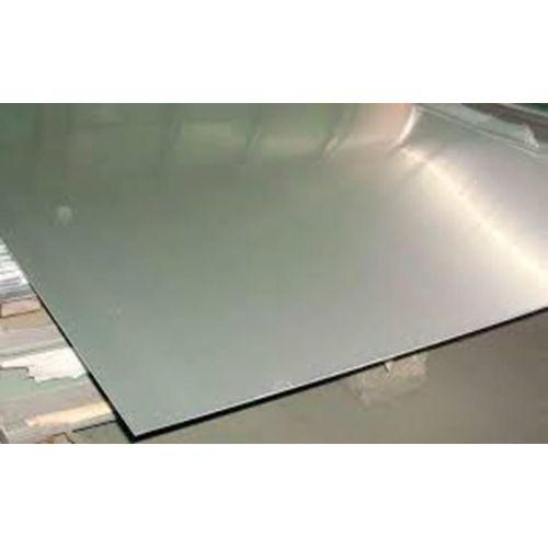 Placi din aliaj de nichel de 0,8 mm-25,4 mm Placi de nichel de la 100 mm la 1000 mm Inconel 625