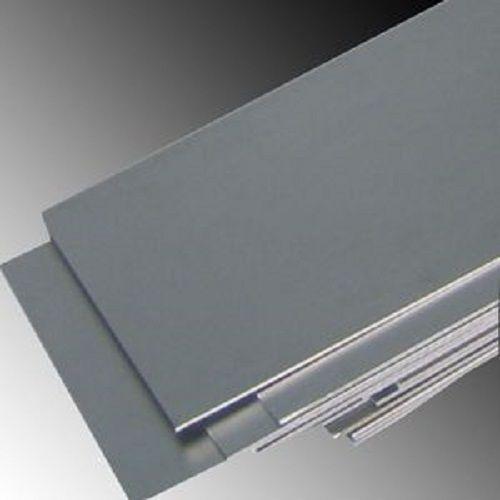 1mm-96mm Nickel Alloy Plates 100mm to 1000mm Invar 36 Nickel Sheets