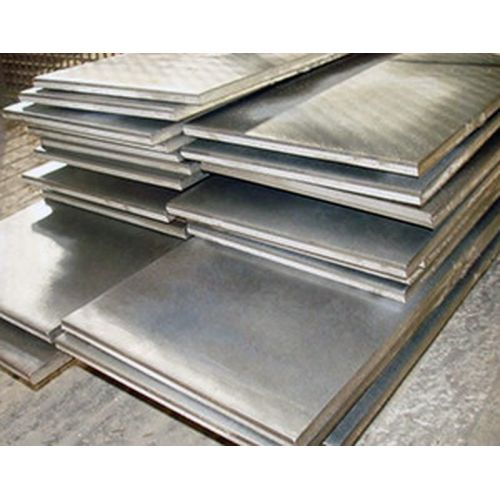 Zinc 99% placă de tablă anodică pură 10x200x50-10x200x1000mm electrolizi bruti