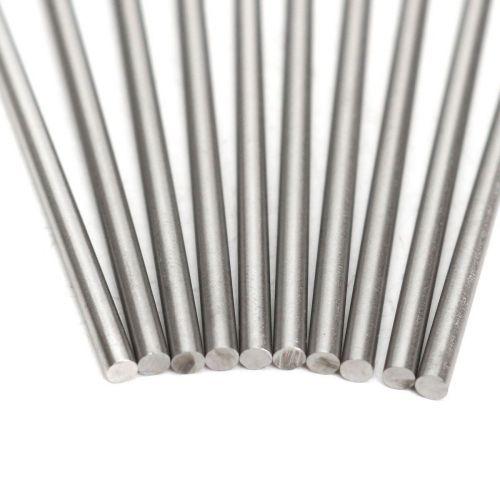 Electrozi de sudură Ø3.2-4.7mm fir de sudură nichel 2.4620 tije de sudură NiCrFe-2