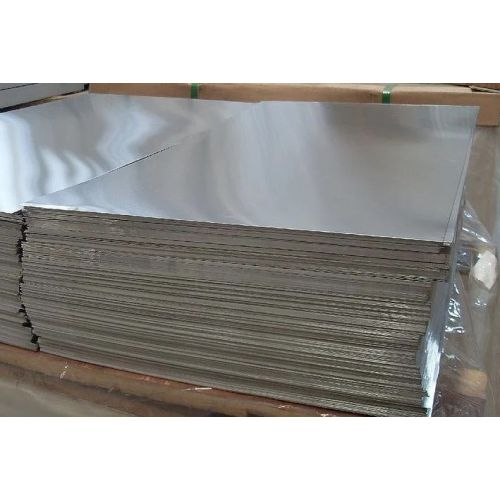 Plăci de aluminiu 4 mm plăci Al foi plăci subțiri selectabile de la 100 mm la 1000 mm