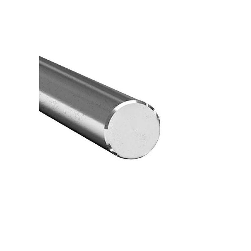 Gost 09g2s rod 2-120mm round bar profile round steel bar 0.5-2 meters