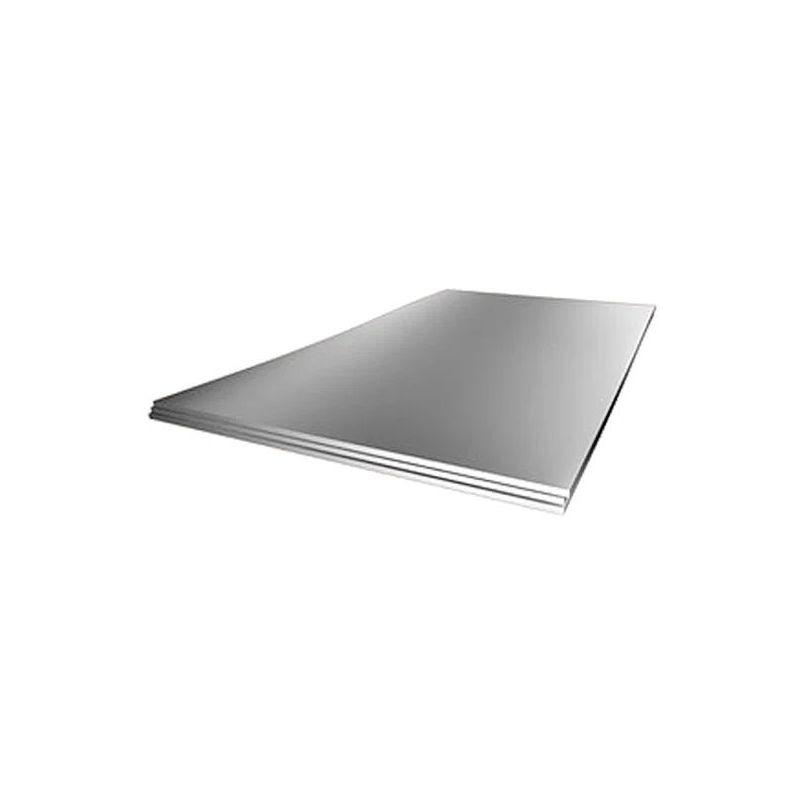 09g2s sheet metal 8mm plate 1000x2000mm GOST steel