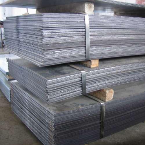 40x oțel Blech Von 6mm Bis 8mm Platte 1000x2000mm GOST Stahl