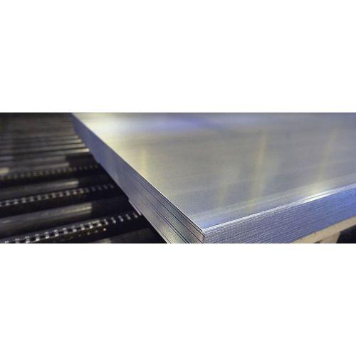 40x13 oțel Blech Von 3mm Bis 8mm Platte 1000x2000mm 4h13 oțel GOST Stahl