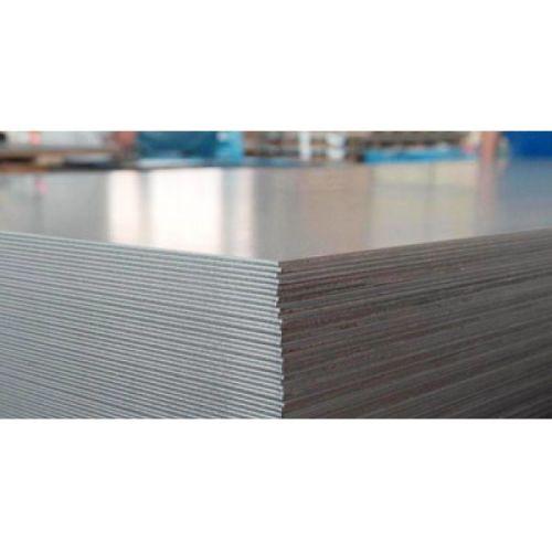 ot4-1 sheet metal from 2mm to 8mm plate 1000x2000mm ot4 GOST steel