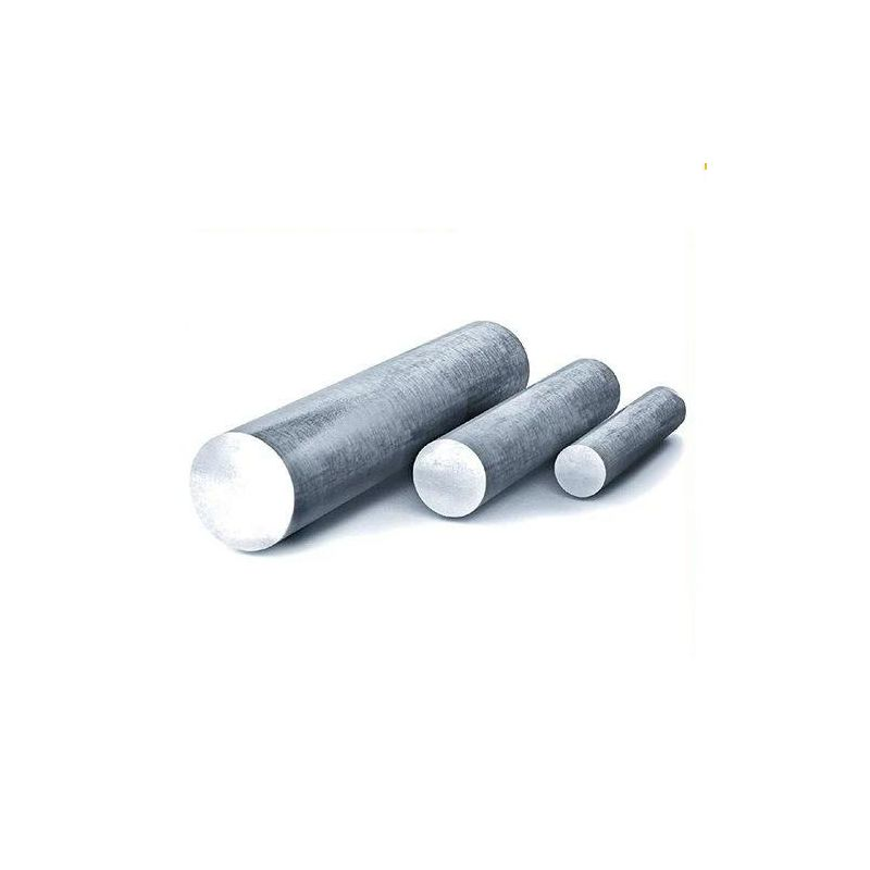Gost 12h2n4a rod 2-120mm round bar profile round steel bar 0.5-2 meters