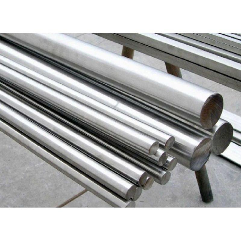 Gost 35hgs rod 2-120mm round rod 35hgsa profile round steel rod 0.5-2 meters