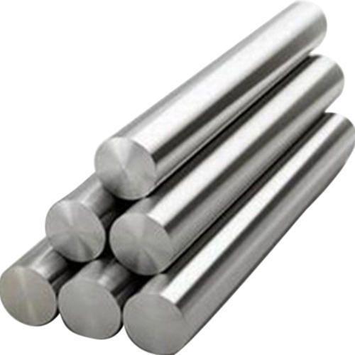 Gost 38xc steel rod 2-120mm round bar profile round steel bar 0.5-2 meters